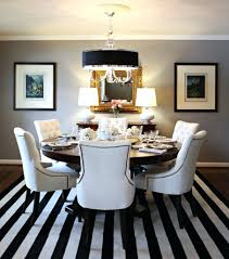 floral dining room chairs dining chairs black and white dinner sets uk black and white