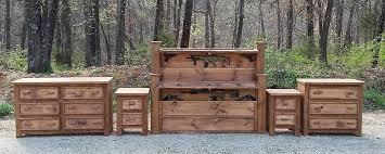 Decor Home Furniture Rough Country Rustic Furniture U0026 Decor Home Facebook