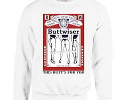lana del rey sweater etsy