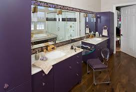 room bathroom ideas 23 amazing purple bathroom ideas photos inspirations