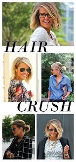 haircut courtney kerr blog courtney kerr bob haircut google search thecourtney love it