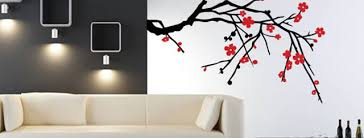 cheap home wall decor wall decoration wraps boca tint n wraps