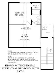 julington lakes ambassador collection the grandville home design