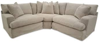 furniture synergy furniture cheap sectional synergy furniture