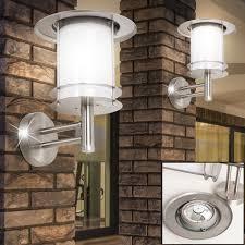 Helle Esszimmerlampe Lampen Von Markenlos Günstig Online Kaufen Bei Möbel U0026 Garten