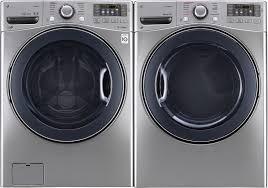 Frigidaire Laundry Pedestal Washer U0026 Dryer Sets