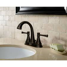 moen bathroom faucets at home depot best faucets decoration