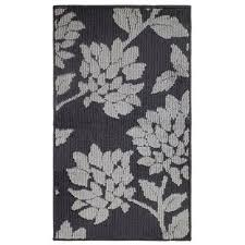 Washable Rugs Buy Machine Washable Area Rugs From Bed Bath U0026 Beyond