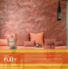 Bedroom Wall Color Effects Tips Home Design Royal Play Asian Paints