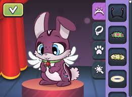 design clothes games for adults phaser news princess pet studio design your own royal pet in