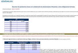 banco agrario colombia newhairstylesformen2014 com impuesto de renta modelos y formatos part 2