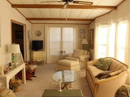 Southern Comfort Home Welcome To U0027southern Comfort U0027 Your Home Awa Vrbo