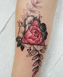 best 25 dot tattoos ideas on pinterest 3 dot tattoo small
