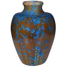 Sur La Table Rookwood 59 Best Céramique Pierrefonds Images On Pinterest Vase Joseph
