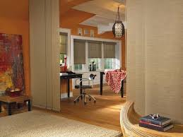Solar Shades For Patio Doors by 173 Best Window Shades Images On Pinterest Door Shades Window