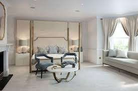 surrey family home luxury interior design laura hammett