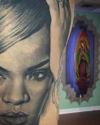 tattoo back face tattoo geek ideas for best tattoos back tattoos
