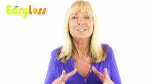 virtual gastric band hypnosis session one youtube