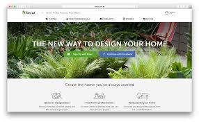 100 houzz home design inc jobs 100 good home design shows