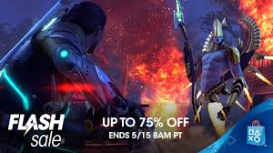 playstation store black friday 2017 flash sale u2013 playstation blog