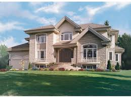 houseplans and more pictures on house plans and more free home designs photos ideas
