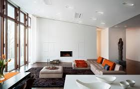 Decorating Rooms With Cathedral Ceilings How To Decorate Rooms With Slanted Ceiling Design Ideas
