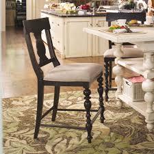 kitchen paula deen living room furniture collection paula deen
