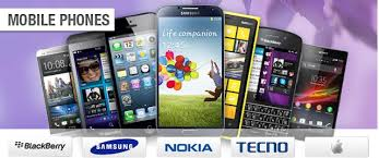 the newest android phone slot price list of cheap smartphones tablet pc in nigeria