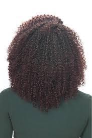 bohemian crochet hair zury naturali v 8 9 10 crochet braid bohemian beauty empire