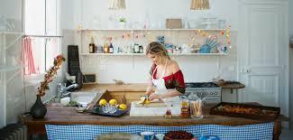 bien dans sa cuisine changer sa cuisine best a dpens un total de en matriaux pour