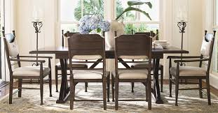 Dining Room Furniture Store Dining Room Furniture Story Furniture Leoma
