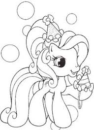 pony coloring pages 48 pony coloring