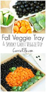 Vegan Halloween Appetizers 1513 Best Images About Halloween On Pinterest