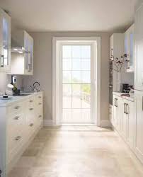 White Kitchen Ideas For Small Kitchens by Small White Kitchen Designs Detrit Us