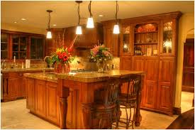 traditional kitchen design ideas traditional kitchens designs kitchentoday