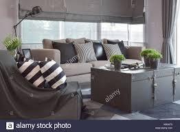 Wohnzimmer Einrichten Mit Schwarzem Sofa Wohnzimmer Mit Schwarzer Couch Excellent Gemtliches Wohnzimmer