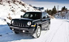 jeep patriot 2017 silver 2017 jeep patriot in denham springs la
