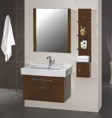 bathroom cabinets custom bathroom vanities all wood bathroom