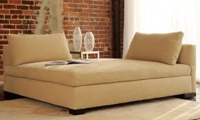 Indoor Chaise Lounge Excellent Chaise Lounge Indoor Highest Quality Lollagram