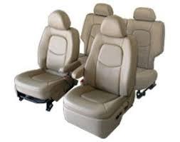 2008 toyota tundra seat covers amazon com genuine car leather seat covers toyota tundra 2002