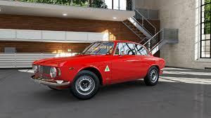 alfa romeo classic gta forza motorsport 5 cars