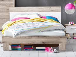 Esszimmerst Le Trend 2015 Ikea Mandal Bett Kopfteil Umbauen Iwashmybike Us Download