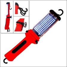 led garage lights ebay for garage home garage ideas dvalrx1n30