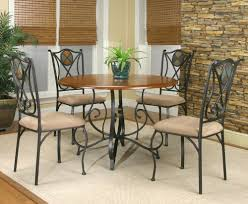 dining room furniture chicago 100 dining room furniture chicago 6 piece dining table set