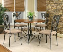 Dining Room Sets Chicago 100 Ideas Elegant Discount Rustic Dining Room Furniture Sets On