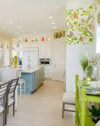 Echelon Interiors Beach House Paint Color Ideas Home Bunch U2013 Interior Design Ideas