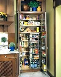 kitchen pantry shelving ideas free printable pantry labels lettered small pantry ideas free
