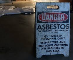 Asbestos Popcorn Ceiling Year by Unsettling Dust Hundreds Of Portland Homes Demolished With