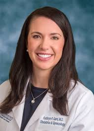 new obstetrics and gynecology physician joins sarasota practice
