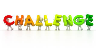 Challenge Pics What Does Challenge To You